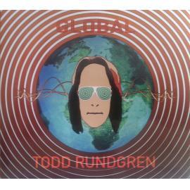 Global - Todd Rundgren