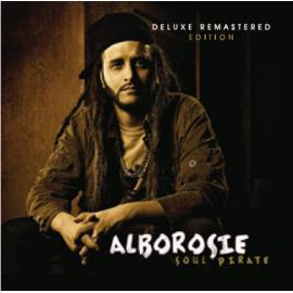 Soul Pirate - Alborosie