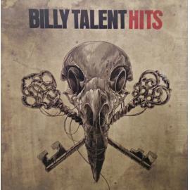 Billy Talent - Hits - Billy Talent