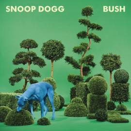 Bush - Snoop Dogg