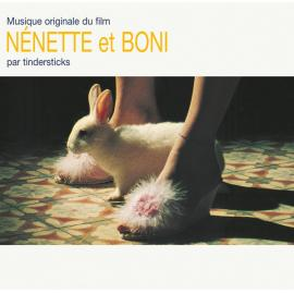 Nénette Et Boni - Tindersticks