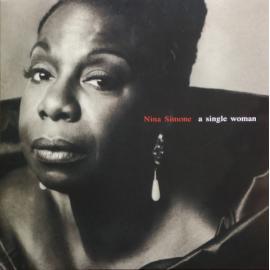 A Single Woman - Nina Simone