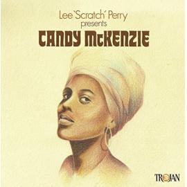 Candy McKenzie - Lee Perry