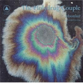 Moonlust - The Holydrug Couple