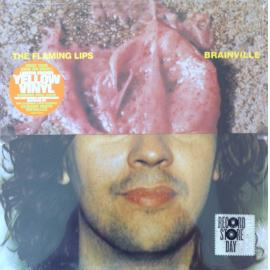 Brainville - The Flaming Lips