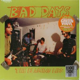 Bad Days - The Flaming Lips