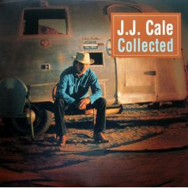 Collected - J.J. Cale