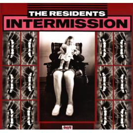 Intermission - The Residents