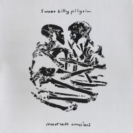 Motorcade Amnesiacs - Sweet Billy Pilgrim