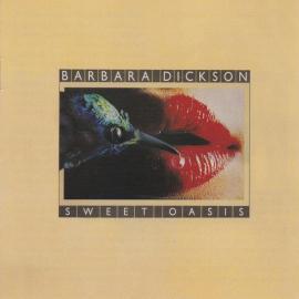 Sweet Oasis - Barbara Dickson