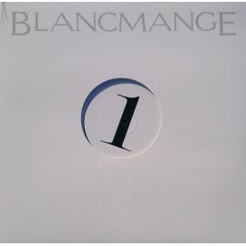 I Want More - Blancmange