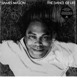 The Dance Of Life  - James Mason