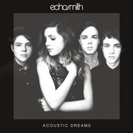 Acoustic Dreams - Echosmith