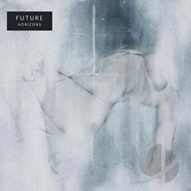 Horizons - Future