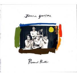 Peanut Butter - Joanna Gruesome