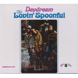 Daydream - The Lovin' Spoonful