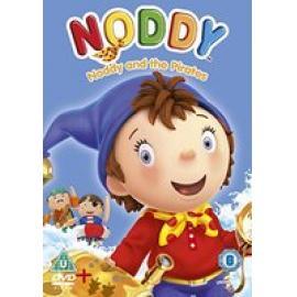 NODDY IN TOYLAND -.. - CHILDREN