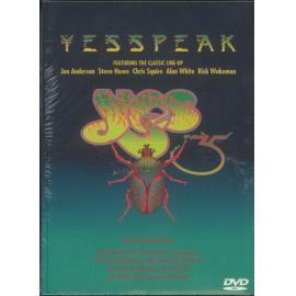 YesSpeak - Yes