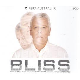 Bliss - Brett Dean