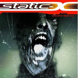 Wisconsin Death Trip - Static-X