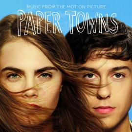 Paper Towns - Various Production