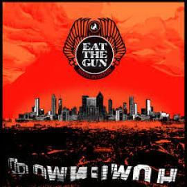 Howlinwood - Eat The Gun