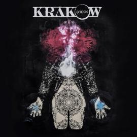 Genesis - Krakow