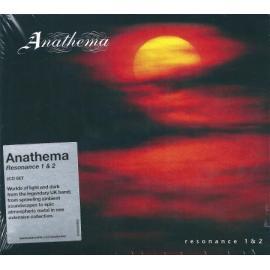Resonance 1 & 2 - Anathema