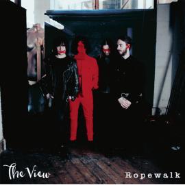 Ropewalk - The View
