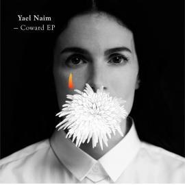Coward - Yael Naim
