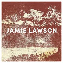 Jamie Lawson - Jamie Lawson