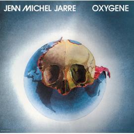 Oxygene - Jean-Michel Jarre