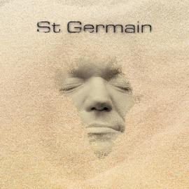St Germain - Ron St. Germain