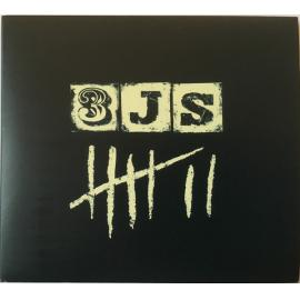 7 - 3JS