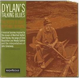 Dylan's Talking Blues - Various Production