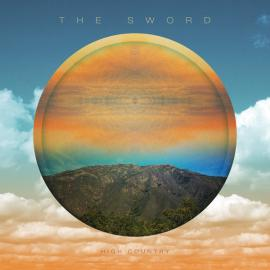 High Country - The Sword