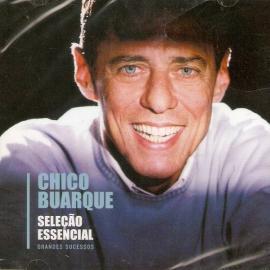 Seleção Essencial - Chico Buarque