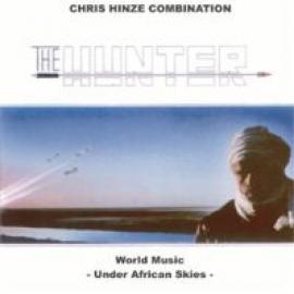 The Hunter - The Chris Hinze Combination