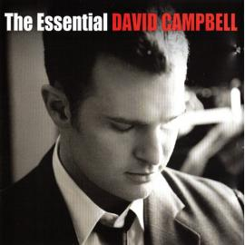 The Essential - Sterling Campbell