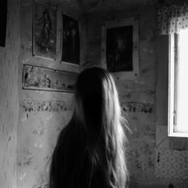 The Miraculous - Anna von Hausswolff