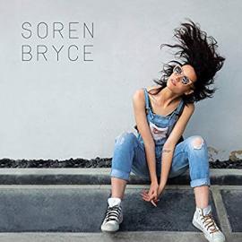Soren Bryce - Soren Bryce