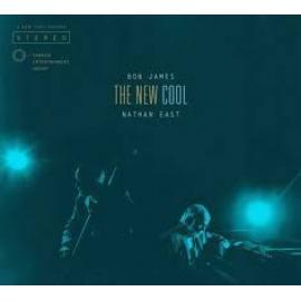 The New Cool - Bob James