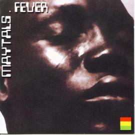 Fever - The Maytals