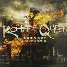 Goodnight California - Rockett Queen