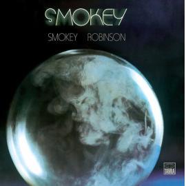 Smokey - Smokey Robinson