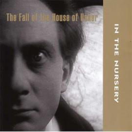 The Fall Of The House Of Usher - In The Nursery