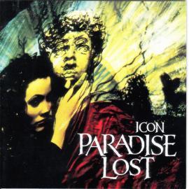 Icon - Paradise Lost