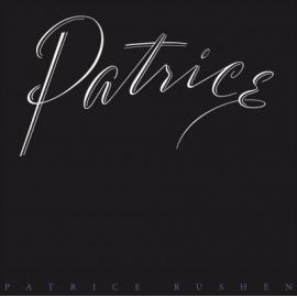 Patrice - Patrice Rushen