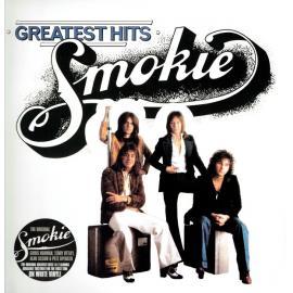 Greatest Hits Vol.1 & Vol.2 - Smokie