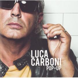 Pop-up - Luca Carboni
